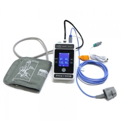Patient Monitor PM6100B