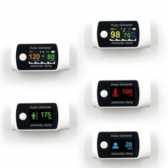 Multifuction Health monitor BM1300